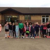sports-relief03
