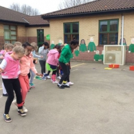 sports-relief04