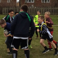 sports-relief05