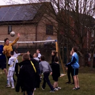 sports-relief10