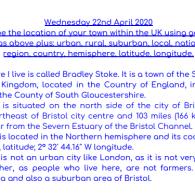 Flavio-description-of-Bradley-Stoke