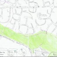 Flavios-Map-of-Bradley-Stoke