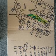 Jacks-map-of-Bradley-Stoke