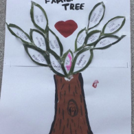 Akshayas-family-tree