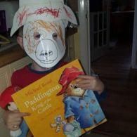 masked-reader2