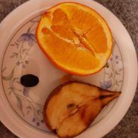 fruit-diary-3