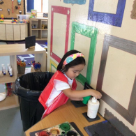 paint-station