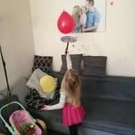 balloon-game