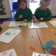 group-maths-numicon-and-dot