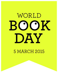 2015-world-book-day2