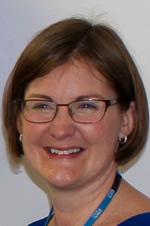 Dr Leanne Butterfield-sm