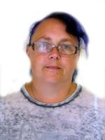 Mrs Grace Waterman