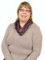 Mrs Alison Batt