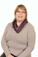 Mrs Batt