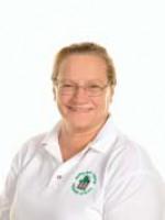 Mrs Helen Nicholson
