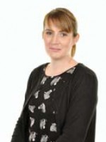 Mrs Lucy Collins
