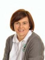 Mrs Seve Fielding
