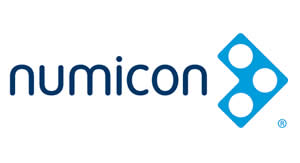 numicon-logo