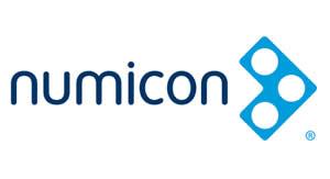 numicon-logo