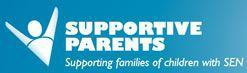 supportiveparents
