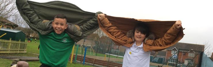 boys-playground