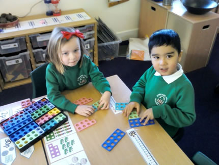 maths-counting