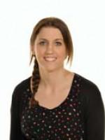 Mrs Sam Nunn