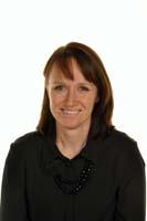 Mrs Wendy Collins