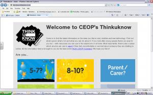 ceop-website