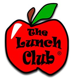 lunch-club-logo