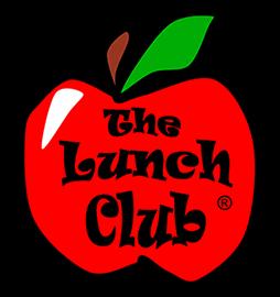 lunch-club-logo