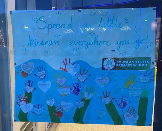 2020-21-community-kindness-ks1
